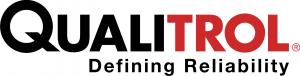 Qualitrol Logo_2014