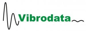 Vibrodata_low